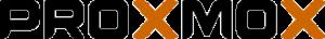 Proxmox-Logo_opengraph_h